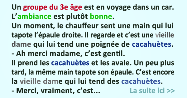 blague-groupe-3-age