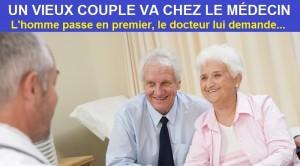 visite-vieux-medecin