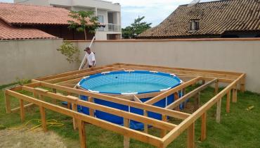 image piscine 2